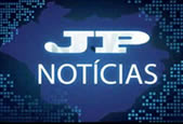 jpnoticias