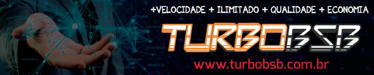pub-site-turbo