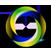 TV Rio Preto Buritis logo